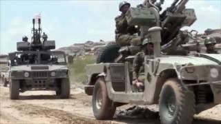 الحوثيون.. ذراع إيران الطويلة في اليمن