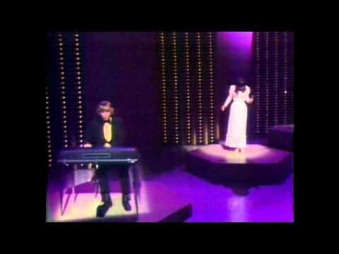 The Carpenters - Superstar (HD)