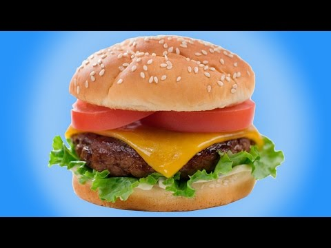 Thumbnail: 7 Burger Hacks You Need In Your Life