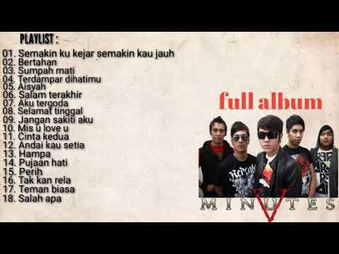 Download Mp3 Five Minutes Full Album Rar