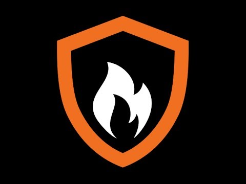 review malwarebytes anti-exploit