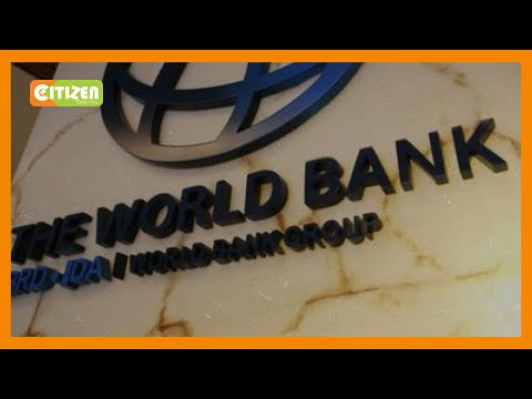 World Bank discontinues popular Doing Business Report