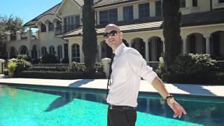 Bajo la Luna   Tony Lenta   video oficcial