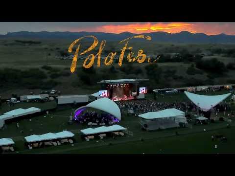 PoloFest Denver 2019 Artist Lineup - KYGO, Sofi Tukker, Chelsea Cutler and Zach Heckendorf