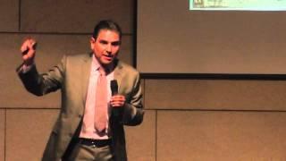 Conferencia: El dinero y la Revolución Mexicana. Hace 100 años. Ricardo de León Tallavas