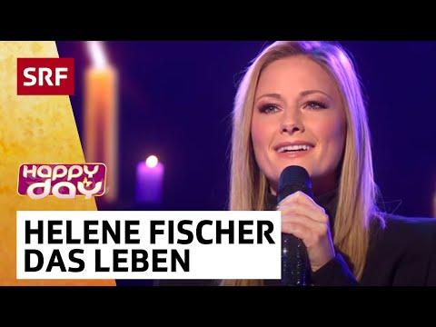 Helene Fischer So Kann Das Leben Sein Lyrics English Translation
