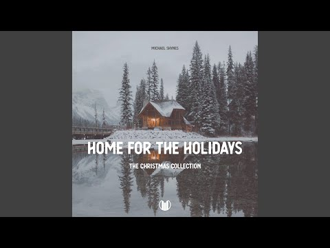 Home For The Holidays Mp3