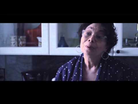 Scene from The Beat That Her Heart Skipped - Deborah Bertling and Arlene Martel