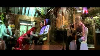 switza wedding clip tika riza purworejo with ebit g ade