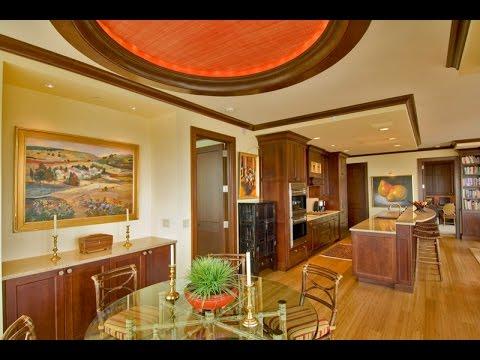 100 Wisconsin Avenue Madison WI Condo For Sale 1103