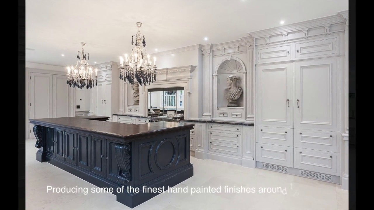 kitchen cabinet painters youtube