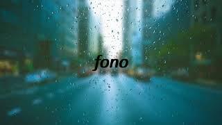 How to say background in Esperanto
