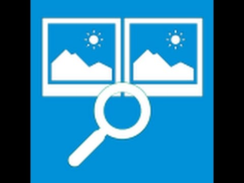 How to use Duplicate Photo Finder Plus?