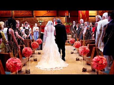 Wedding Ringtone Free Mp3 Download
