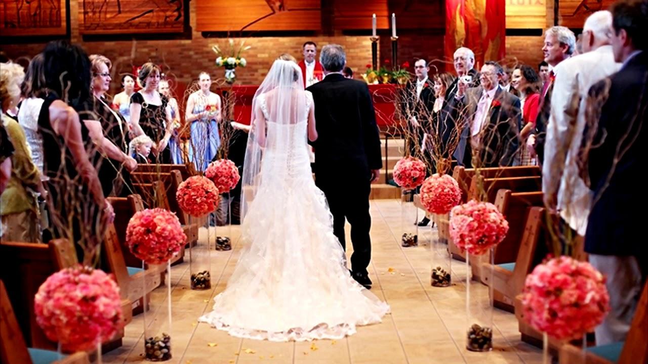 Скачать рингтон свадьба