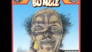 Mr. Bungle - Slowly Growing Deaf