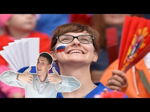 канада россия драка хоккей