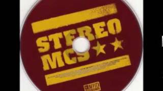 Stereo Mc's - Set it Off