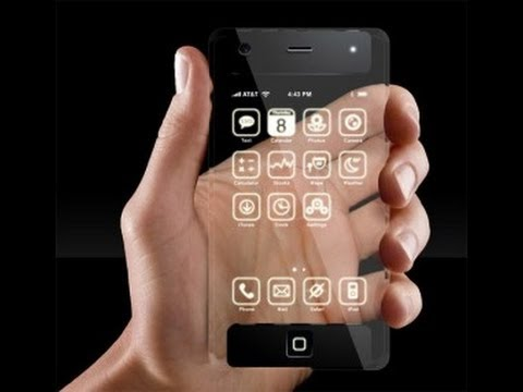 Apple iphone 6 Features Concept Release Date 5/6/13