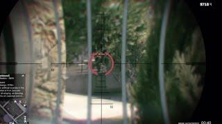 Assassination Of | Vincent_Merlino/Vinnie_Merlino |*Legit