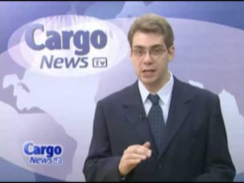CARGO NEWS TV (CAMPINAS-SP)