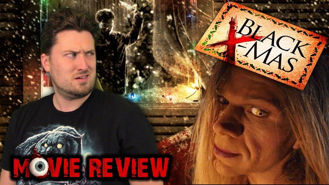 Download Black Xmas (2006) - Movie Review