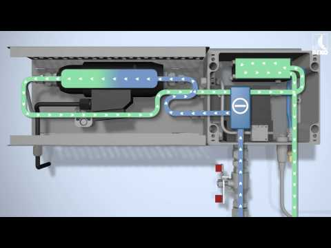 Preventing Danger to Your System With The Metpoint OCV
