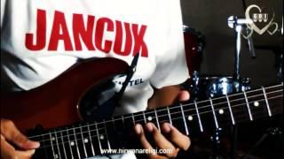 Lagu WAKUNCAR Video Cover Tutorial Melodi Dangdut Termudah Mp3