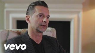 Depeche Mode - Heaven (Track By Track)