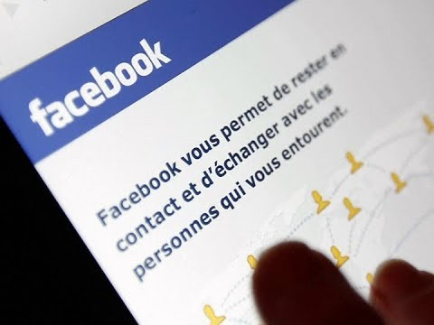 FIND OUT: Why Chats In Facebook Groups Are Going Away Starting August 22