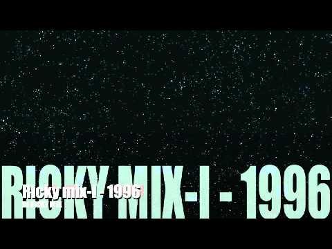 RICKY MIX 1 - Discovere