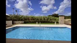 For Sale: US $134,250 - US $243,350 Boarded Hall Green, St George, Barbados