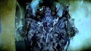 Decades of Horror: The Darkness/Dr. Richard Vannacutt