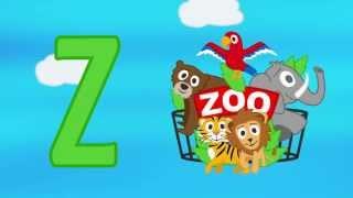ABC Lied Deutsch deutsche Kinderlieder von abclieder.com Kinderlieder zum Tanzen und Lernen