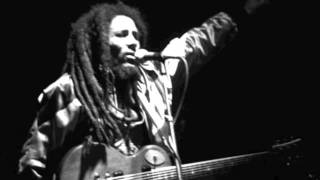 High Tide Or Low Tide - Bob Marley