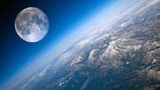 Những Sự Thật Thú Vị Về Mặt Trăng - Moon Fun Facts