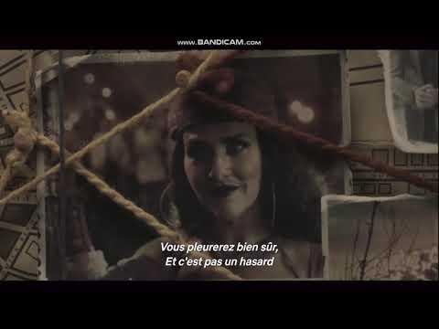 Les Désastreuse Aventure Des Orphelins Baudelaires [VF] Musique V2