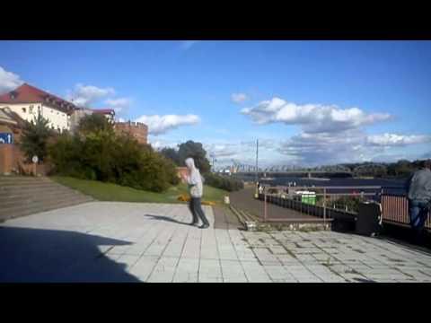 Liga Piekary | Magna | Group VIII (V place ;( )