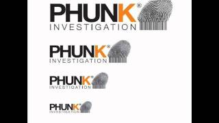 Phunk Investigation ft. Maya Days - Cross My Heart (Club Mix)