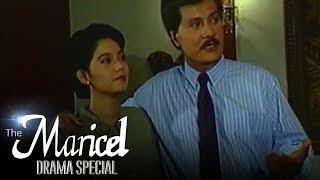 The Maricel Drama Special: Pilat ng Buwan