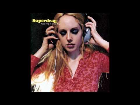superdrag  do the vampire