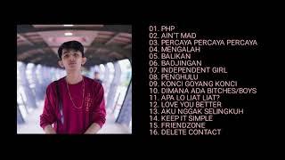Kumpulan Lagu Dycal Siahaan    Lagu Indonesia
