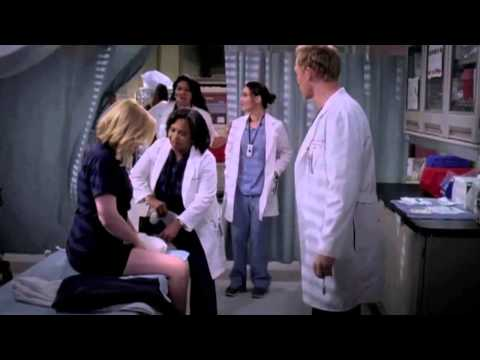 The claim came from Leah Murphy