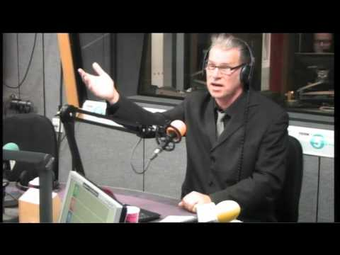 The Greatest Movie Ever Sold reviewed by Mark Kermode