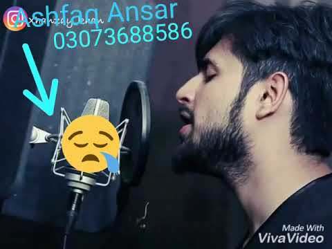 lawen na lawen na bay qadran nal yari heart touching song most watch
