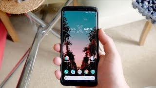 Top 10 Apps - Top 10 Android Apps July 2018