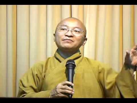 Kinh Trung Bộ 146: Pháp sư: người là ai - Thích Nhật Từ - TuSachPhatHoc.com
