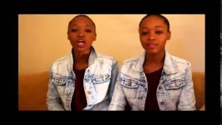 ANELISWA: Your Twins