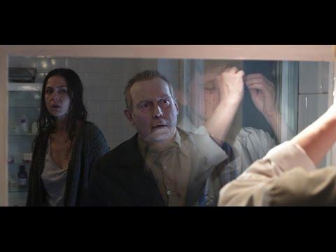 орлеан 2015 фильм скачать торрент - фото 3