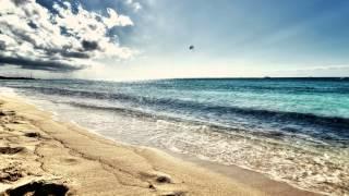 Шоу группа Карусель   Я рисую море